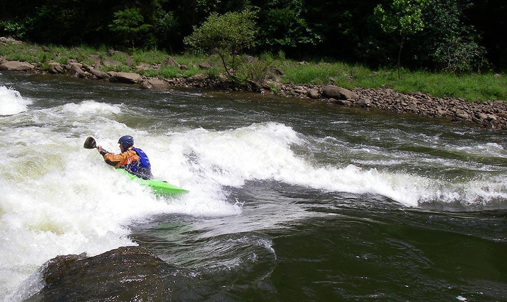 backsurf